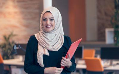Vrouwen in Saudi-Arabië voortaan per sms op de hoogte gebracht van scheiding