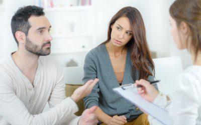 Bijstand wordt steeds vaker verhaald op ex-partner