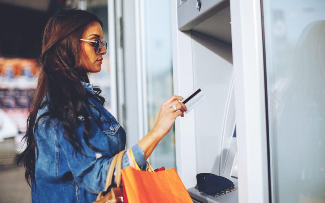 Groot koopkrachtverlies bij vrouwen na scheiding