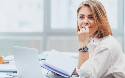 Veel vrouwen financieel niet goed voorbereid op scheiding