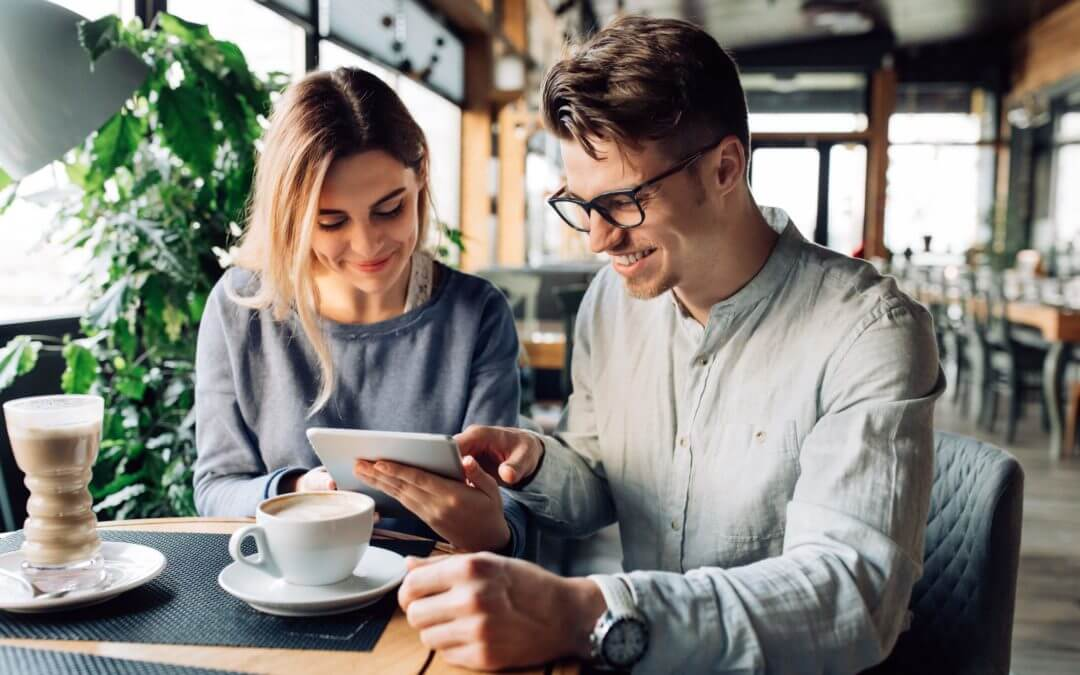 Nieuwe vermogensregels voor internationale huwelijken