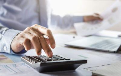 Minister wil pensioen voortaan automatisch verdelen bij scheiding