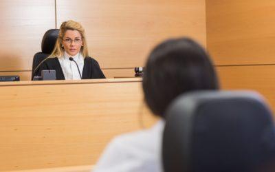 Bezuinigingen gesubsidieerde rechtsbijstand heeft grote gevolgen voor echtscheidingszaken.
