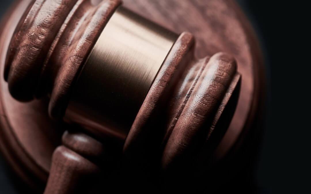 Hebben we een advocaat nodig bij een scheiding?