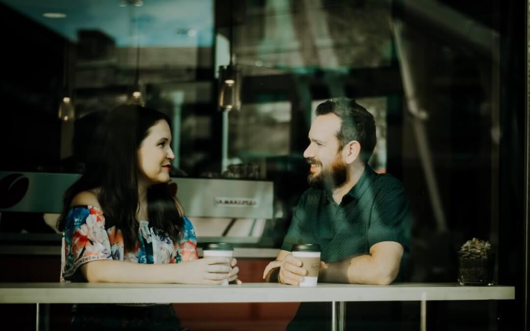 10 Tips voor goede communicatie tijdens een scheiding