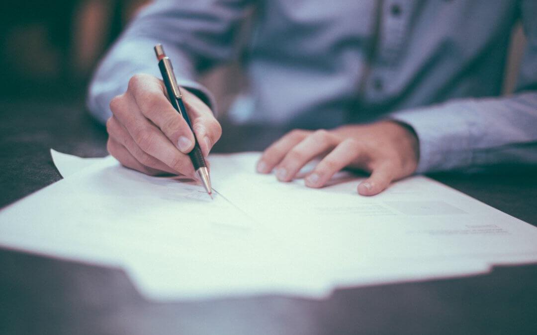 Alles wat je moet weten rondom de nieuwe regels over partneralimentatie