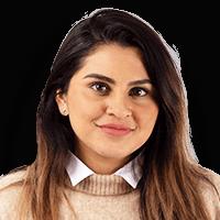Saida Sadiqi